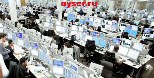 trading_desk