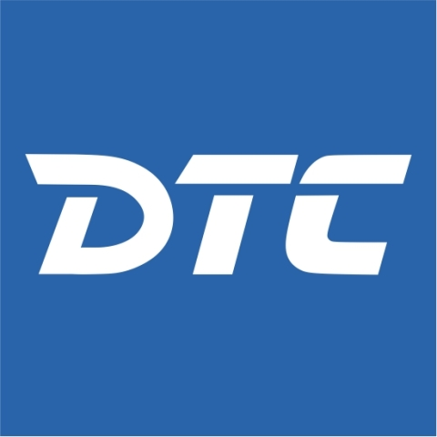DaytraderClub_logo